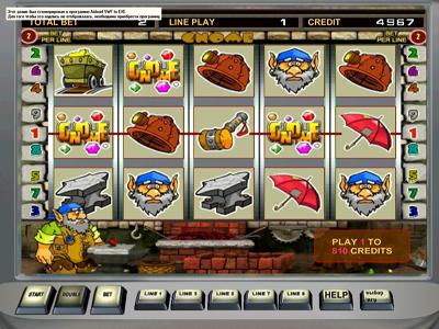 Скачать игровые автоматы 2010 бесплатно новые игровые автоматы бесплатно без регистрации вулкан