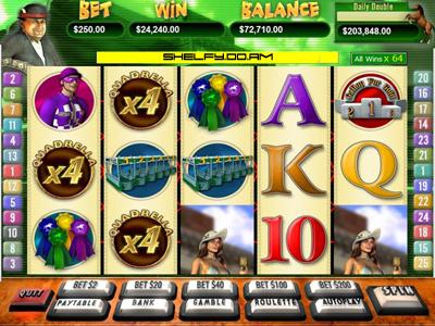 Скачать игровые автоматы 2009 бесплатно бесплатная онлайн игра в аппараты слоты кекс